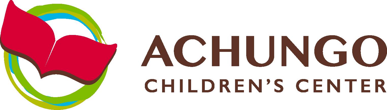 Achungo